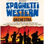 Southbank Centre – SPAGHETTI WESTERN ORCHESTRA