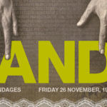 Wellcome Collection – HANDS