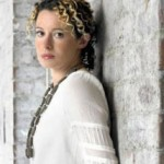 PureRecords – Kate Rusby