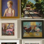 Royal Academy of Art Summer Exhibition 2011 – Closing Soon!