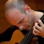 Kings Place – London Guitar Festival 2011