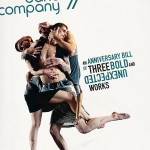 Candoco Dance Company – Turning 20