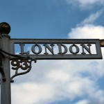 New London Orchestra – Sounds of London