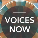 Roundhouse – Voices Now