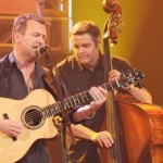 Kings Place –  Martin Simpson, June Tabor and Dick Gaughan concert review