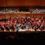 London Philharmonic Orchestra – FUNharmonics – concerts for all the family