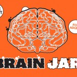 Wellcome Collection – Brain Jar