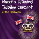 Highgate Choral Society – Queen's Diamond Jubilee Celebration Concert