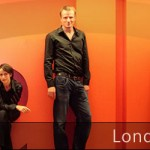 Wigmore Hall – London Bridge Ensemble