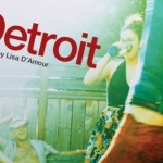 National Theatre – Detroit