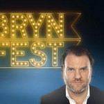 Southbank Centre – BrynFest
