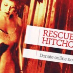 BFI Rescue the Hitchcock 9