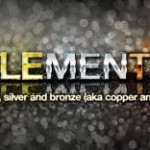Wellcome Collection – Elements (FREE EVENT)