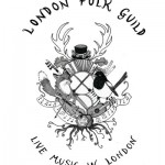 EFDSS – London Folk Guild