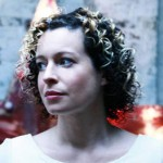 Royal Festival Hall – Kate Rusby