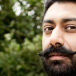 Kings Place – Talvin Singh