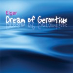 HGCS – The Dream of Gerontius