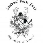London Folk Guild Xmas Party