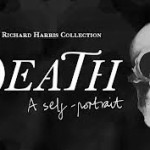 Wellcome Collection – Death: A Self-portrait