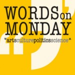 Kings Place – Words on a Monday