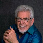 Southbank Centre – An evening with Rolf Harris