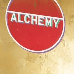 Southbank Centre – Alchemy