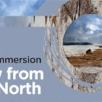 BBCSO – New from the North