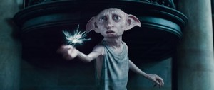 10_Harry_Potter_Characters_Scarier_Than_Voldemort_1290038500-300x127