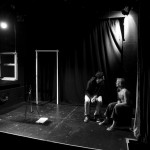 Marlborough Theatre, Brighton – Breathing Corpses by Laura Wade