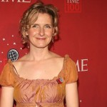 Elizabeth Gilbert – 'on nurturing creativity'
