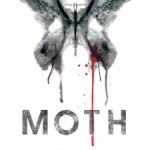 Bush Theatre – Moth