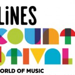 Kings Place – Songlines Encounters Festival