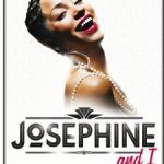 Bush Theatre – Josephine and I