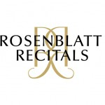 Albion Media – Rosenblatt Recitals