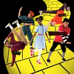 Southbank Centre – Groove On Down The Road