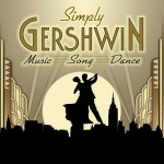 Royal Festival Hall – Simply Gershwin