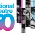 National Theatre – 50 years on stage