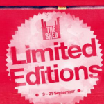 National Theatre – Limited Editions