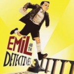 National Theatre – Emil & the Detectives