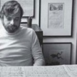 BBCCO – Sondheim: Inside Out
