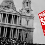 National Theatre – Protest Song
