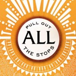 Southbank Centre – Pull Out the Stops