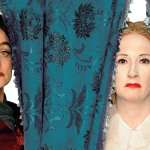 St James Theatre – Bette & Joan