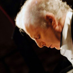 Southbank Centre – Barenboim Project 2015