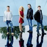 London Symphony Orchestra – Pavel Haas Quartet: Residency