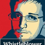 Whistleblower – The story of Edward Snowden
