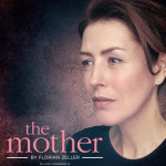 The Mother- Tricycle Theatre