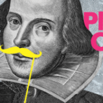 Shakespeare Weekender: Play on!