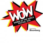 Southbank Centre  WOW – Women of the World festival