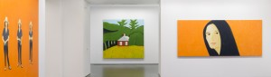 Serpentine-Gallery-Alex-Katz-1-2